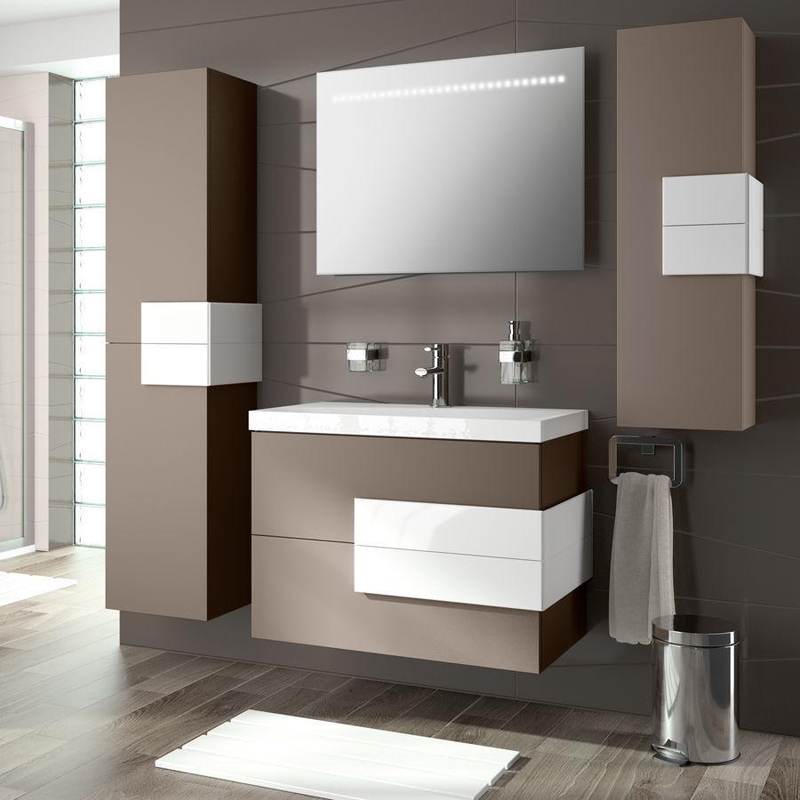 meubles - bianucci matériaux - Materiaux Salle De Bain